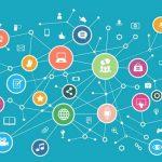بررسی نکات مثبت تبلیغات در اینترنت