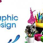 آشنایی با طراحی گرافیکی و خدمات آن