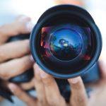 اطلاعات جامعی درباره عکاسی صنعتی